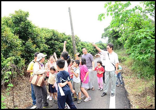 德興社區DSC_6605