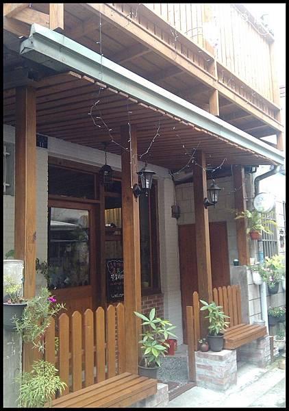 攝香咖啡2012-05-17 09.14.53