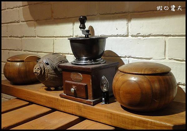攝香咖啡DSC00150