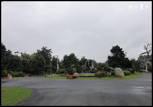 萬景園藝DSC00203