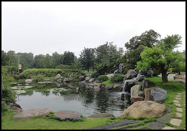萬景園藝DSC00208