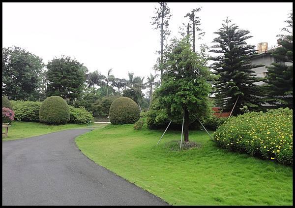 萬景園藝DSC00222