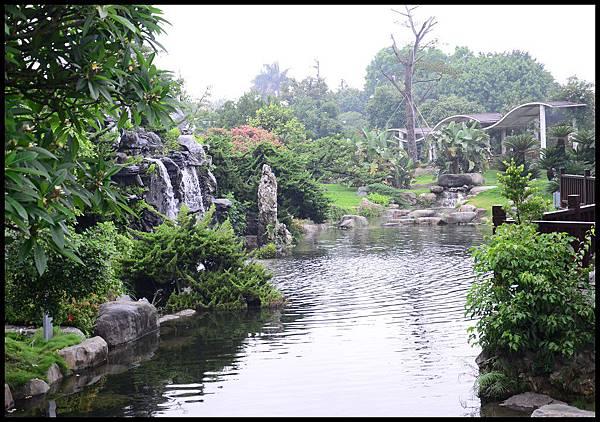 萬景園藝DSC_1423