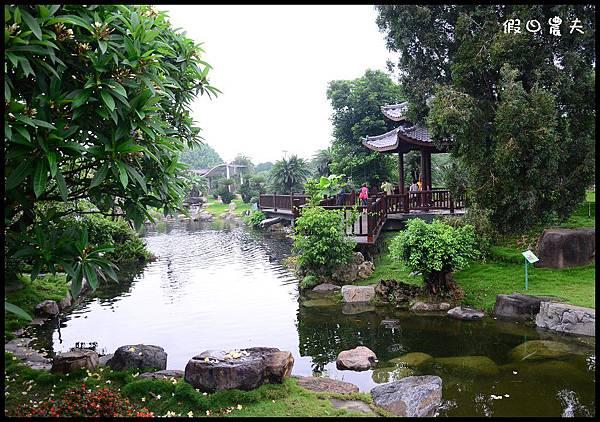 萬景園藝DSC_1426