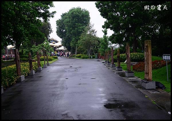 萬景園藝DSC_1430