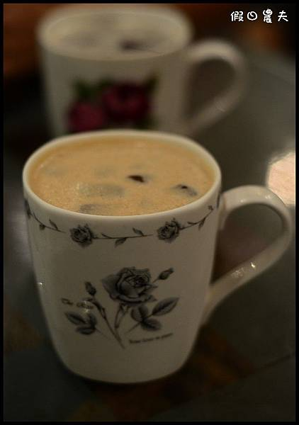 60#咖啡DSC_3599