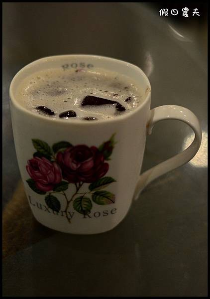60#咖啡DSC_3597