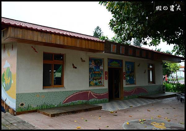 蝙蝠博物館DSC_9120
