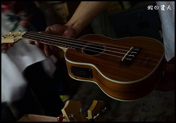 冠弦吉他DSC_9163