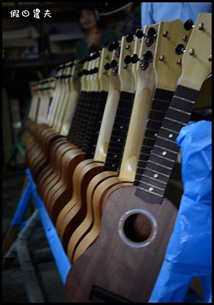 冠弦吉他DSC_9164