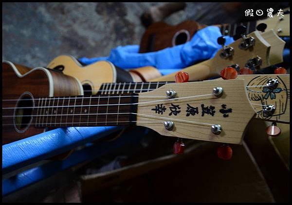 冠弦吉他DSC_9165