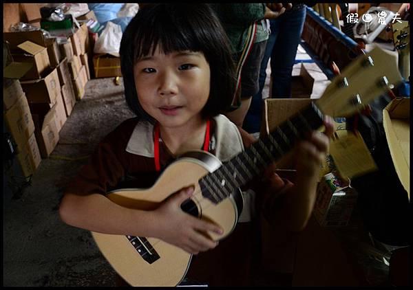 冠弦吉他DSC_9166