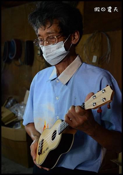 冠弦吉他DSC_9173
