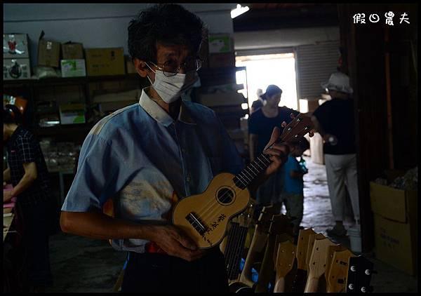 冠弦吉他DSC_9176