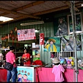 猴園DSC_5834
