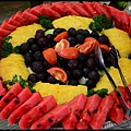 歐都納-午餐DSC_6127.jpg