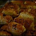 歐都納-午餐DSC_6135.jpg