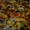歐都納-午餐DSC_6137.jpg