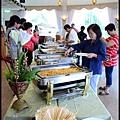 歐都納-午餐DSC_6141.jpg
