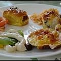 歐都納-午餐DSC_6144.jpg
