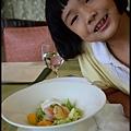 歐都納-午餐DSC_6147.jpg