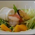 歐都納-午餐DSC_6148.jpg