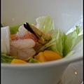 歐都納-午餐DSC_6150.jpg