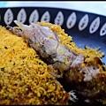 歐都納-午餐DSC_6169.jpg