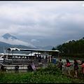 歐都納-筏釣DSC_6204.jpg