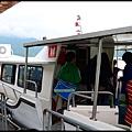 歐都納-筏釣DSC_6207.jpg