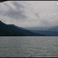 歐都納-筏釣DSC_6215.jpg