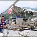 歐都納-筏釣DSC_6237.jpg