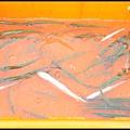 歐都納-筏釣DSC_6341.jpg