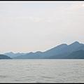 歐都納-筏釣DSC_6406.jpg