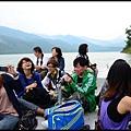 歐都納-筏釣DSC_6408.jpg