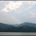 歐都納-筏釣DSC_6412.jpg