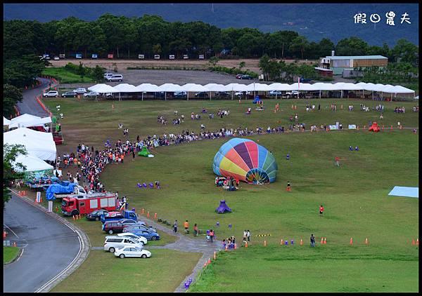 熱氣球DSC_8370.jpg