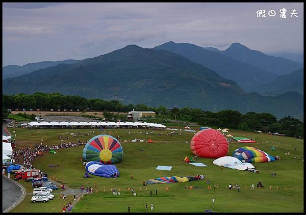 熱氣球DSC_8372.jpg
