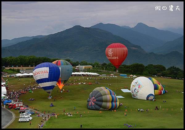 熱氣球DSC_8380.jpg