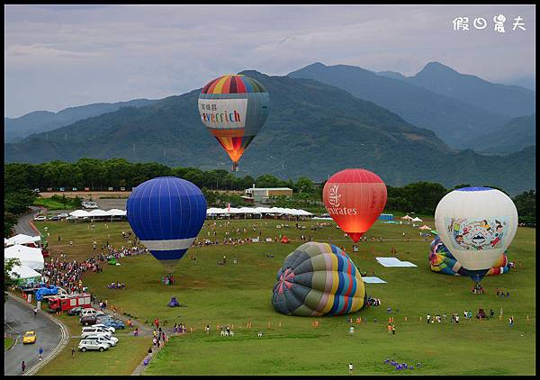 熱氣球DSC_8386.jpg