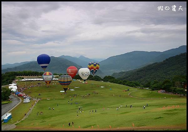 熱氣球DSC_8395.jpg