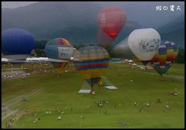 熱氣球DSC_8408.jpg