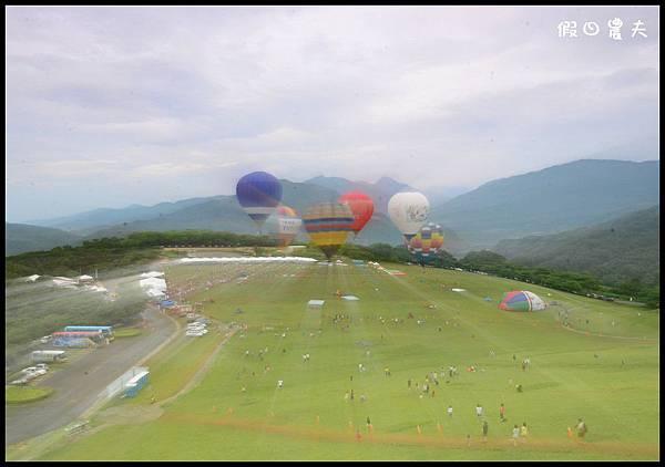 熱氣球DSC_8412.jpg