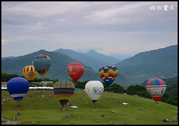 熱氣球DSC_8446.jpg
