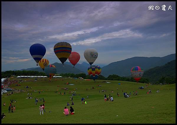 熱氣球DSC_8459.jpg