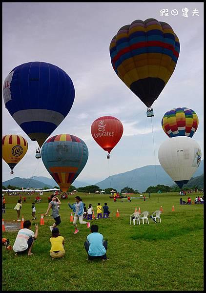 熱氣球DSC_8477.jpg