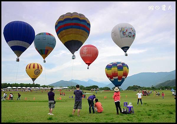 熱氣球DSC_8487.jpg
