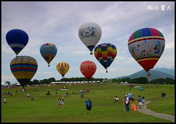 熱氣球DSC_8501.jpg