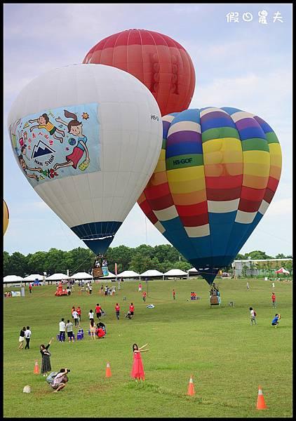 熱氣球DSC_8505.jpg
