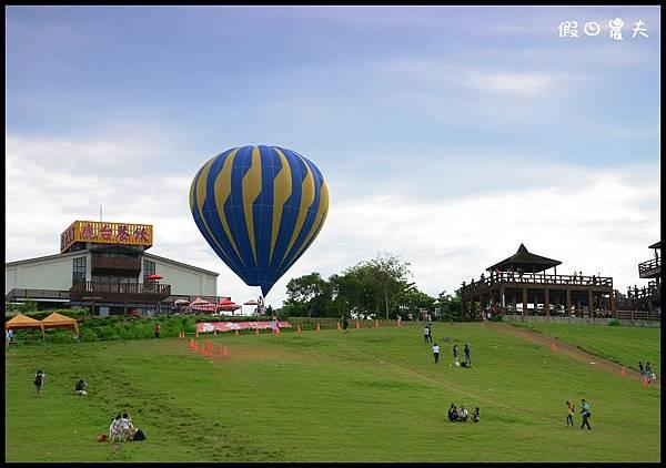 熱氣球DSC_8573.jpg